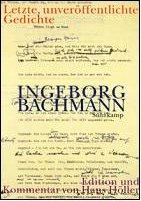bachmann_letztegedichte