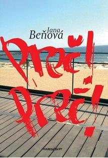 benova_cover